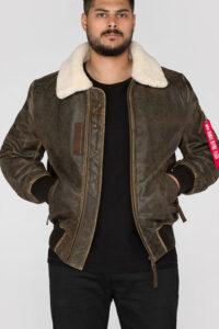 Alpha_Injectorlll-leather_Vintage_1