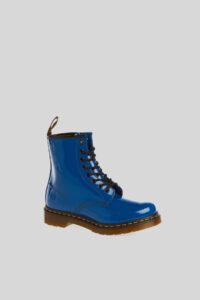 Bota-1460-W-Patent-lamper-DrMartens-Royal-blue