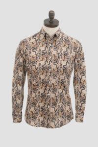 Camisa-Art-Gallery-Rupert-Black-(1)