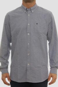 Camisa oval merc 01