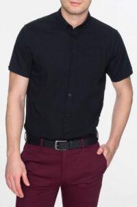 Camisa_Baxter_Black-1