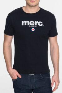 Camiseta_Brighton-Merc_Black-1