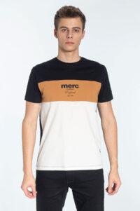 Camiseta_Carter-Merc_Black-1