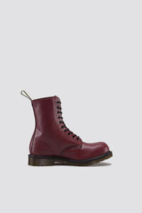 DR.MARTENS – 1919 CHERRY RED 1