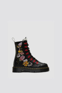 DR.MARTENS – NYBERG 1