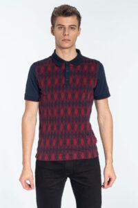 Merc_Sycamore-Polo-Shirt_Dark-Navy-1