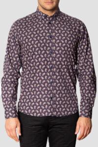 camisa Shire merc 01