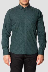 camisa Talbot merc 01