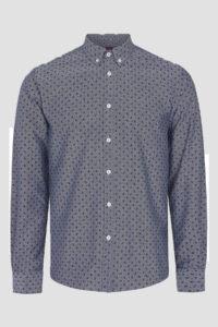 camisa waterloo merc 01