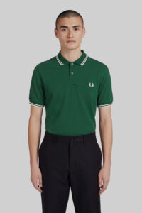fred perry ivy 4